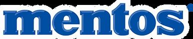 2000px-Mentos_logo.svg.png