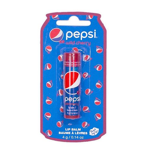 Read My Lips Pepsi Wild Cherry Lip Balm