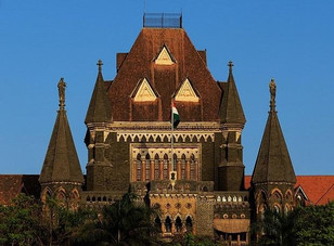 Doctors Should Regard The Call For Service  As A Call For Joining 'National Duty': Bombay HC