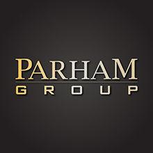 Parham_220x220.jpg