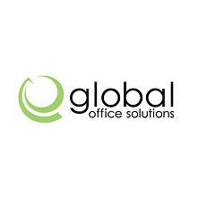 Global Office Solutions.jpg