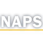naps.png
