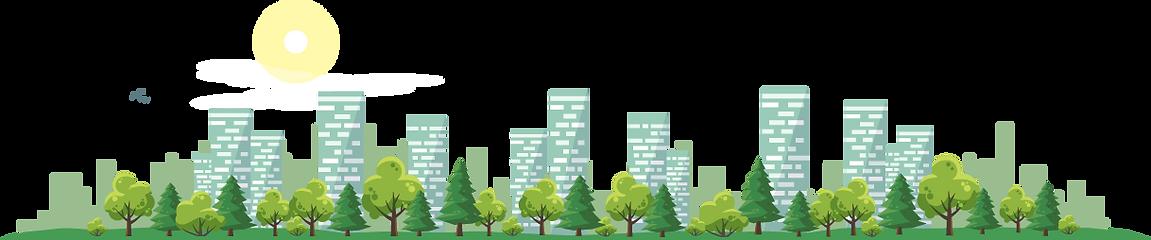 city event illustration.png