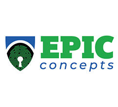 EPIC Concepts_242x220.jpg
