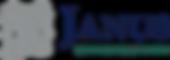 Janus_logo_3_Color_new.png