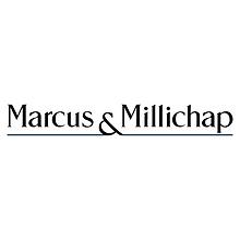 MM-blue-logo_white-square.png