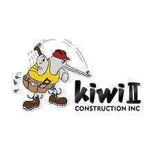 Kiwi II Construction_500x500.jpg