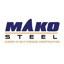 Mako Steel_500x500.jpg