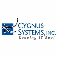 Cygnus Square.png
