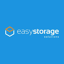 Easy Storage Solutions_500x500.jpg