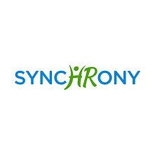 SynchronyHR.jpg