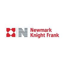 Newmark Knight Frank.jpg