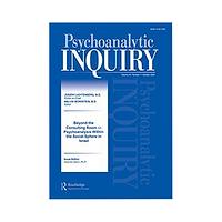 psychoanalytic.png