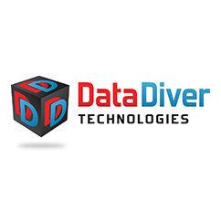 Data Driver_242x220.jpg