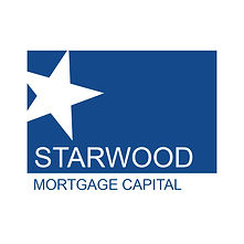 Starwood Mortgage Capital.jpg