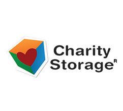 Charity Storage_242x220.jpg