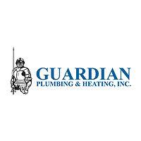 Guardian Plumbing & Heating.jpg