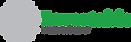 mastermind_logo.png
