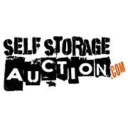 Self Storage Auction dot com.png
