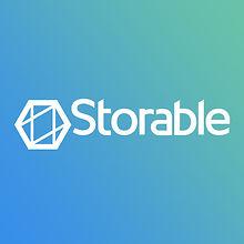 Storable_500x500.jpg