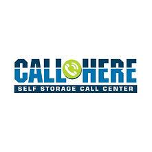 Call Here Self Storage.jpg