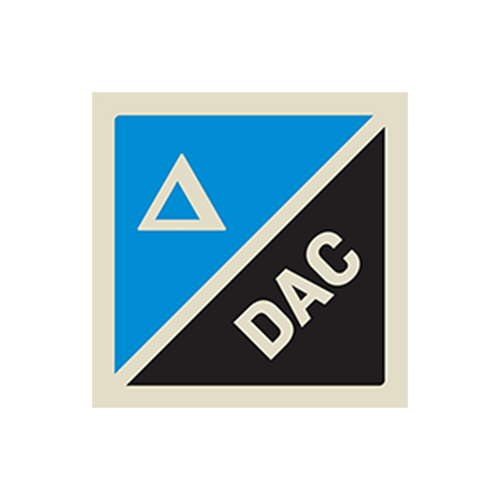 dac.png