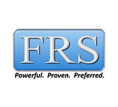 FRS Software_242x220.jpg