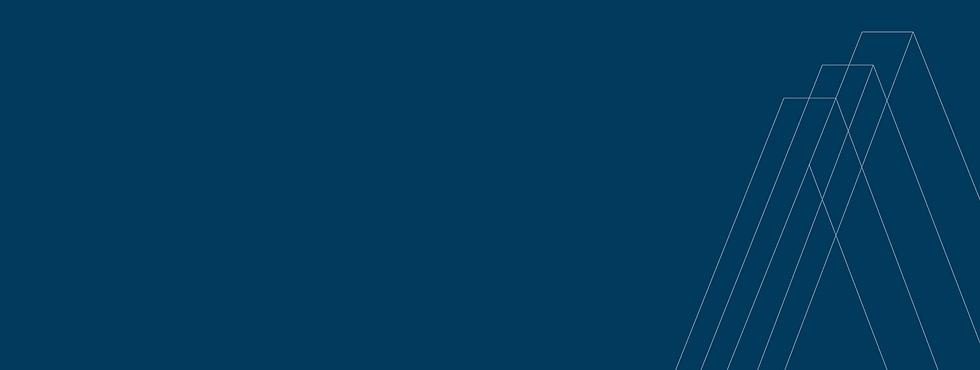 blue strip bg.png