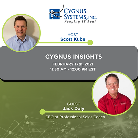 Jack Daly Cygnus Event Updated.png