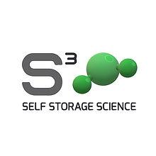 Self Storage Science_500x500.jpg