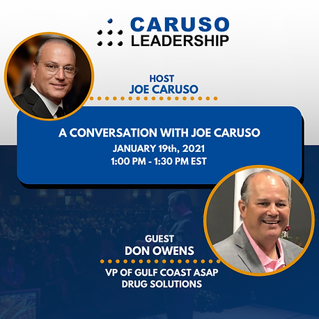 Don Owens Caruso Event (5).png