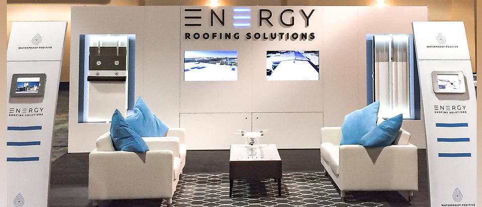 Energy RoofingV2_Banner_1920x825.jpg