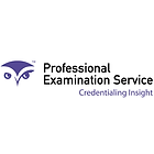 professionalexamination.png