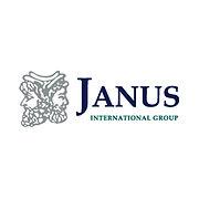 Janus International Group.jpg