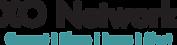 XO Network Logo.png