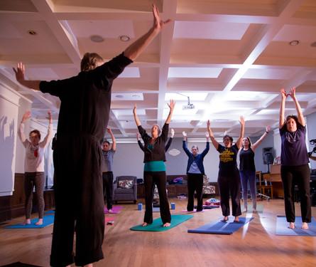 Gilda's Club Yoga Workshop.jpg