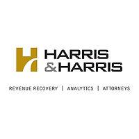 Harris & Harris.jpg