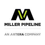 Miller Pipeline.jpg