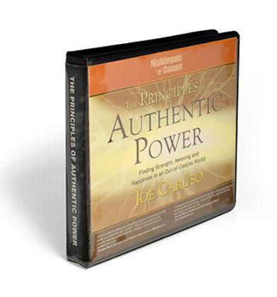 Authentic_Power.jpg