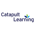 catapult learning.png