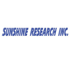 Sunshine Research_242x220.jpg