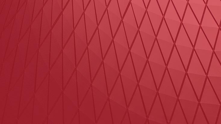 NGKF Tile Background.png