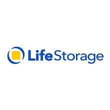 Life Storage_500x500.jpg