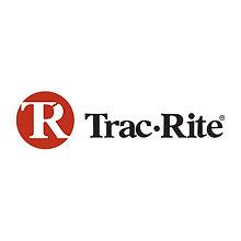 Trac-Rite_500x500.jpg