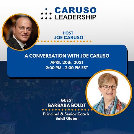 Barbara Boldt Caruso Event (4).png