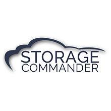 Storage Commander_500x500.jpg
