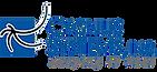 cygnus-logo-2.png