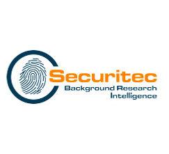 Securitec_242x220.jpg