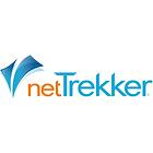 netTrekker.png