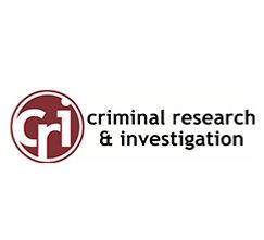 Criminal Research_242x220.jpg